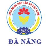 Liên minh HTX Đà Nẵng