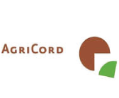 Agricord