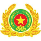 Công An tỉnh Thừa Thiên Huế