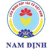 Liên minh HTX Nam Định