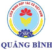 Liên minh HTX Tỉnh Quảng Bình