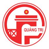 Ban ngành tỉnh Quảng Trị