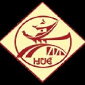 HĐND & UBND thành phố Huế