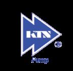Công ty TNHH Công Nghệ Điều Khiển Chất Lỏng KTN - HCM