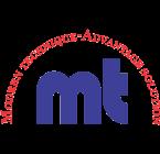 Công ty Cổ phần Thương Mại Kỹ thuật MT - HCM