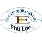 Công ty Cổ phần Điện lực Phú Lộc