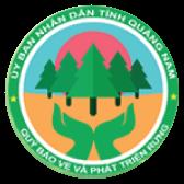Quỹ BV&PTR tỉnh Quảng Nam